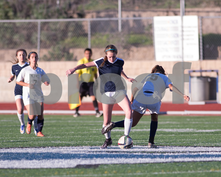 SSU_Soccer10.jpg