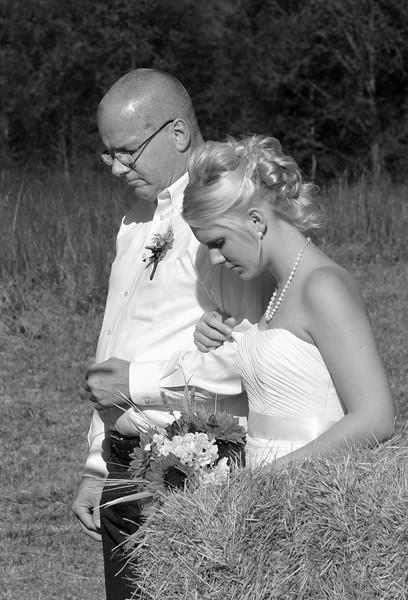 Katie Jo and Nick Wedding_14 BW.jpg