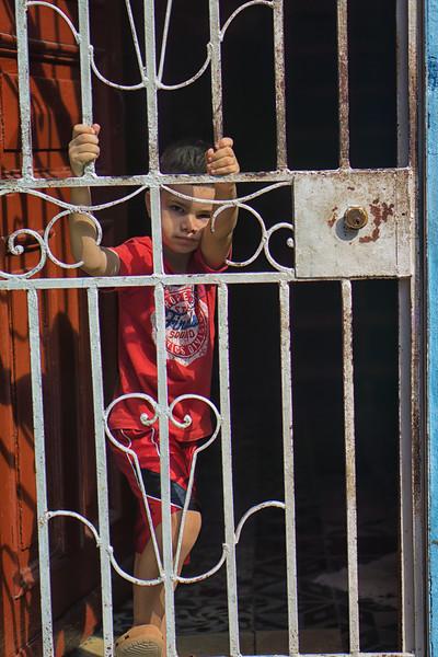 Cuba_-47.jpg