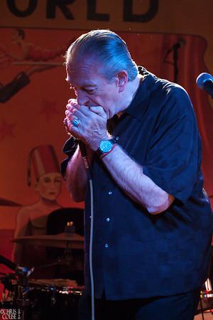 Charlie Musselwhite 2010-07-11
