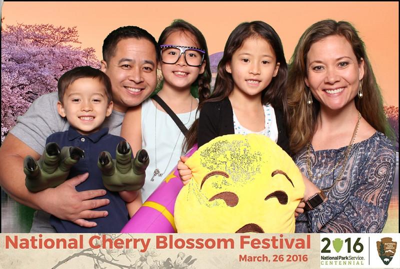 Boothie-NPS-CherryBlossom- (115).jpg