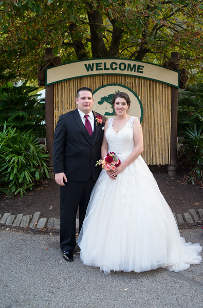 1207-Trybus-Wedding.jpg