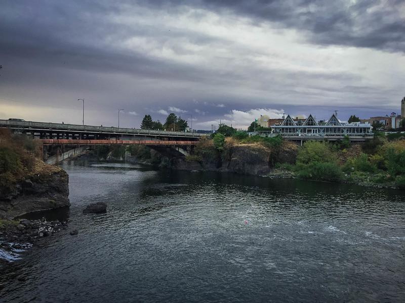 Spokane-22.jpg
