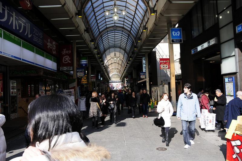 Jan292011_Tokyo_0017.JPG