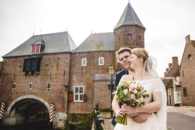 HR - Bruiloft - Mirjam + Steven - Karina Fotografie-144.jpg