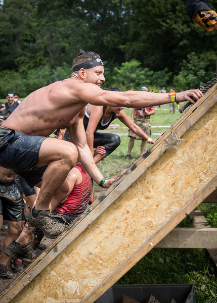 2018 West Point Spartan Race-094.jpg