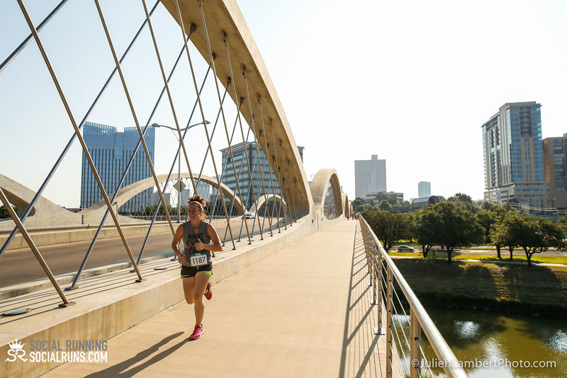 Fort Worth-Social Running_917-0154.jpg