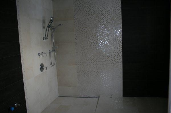 drain 040.JPG