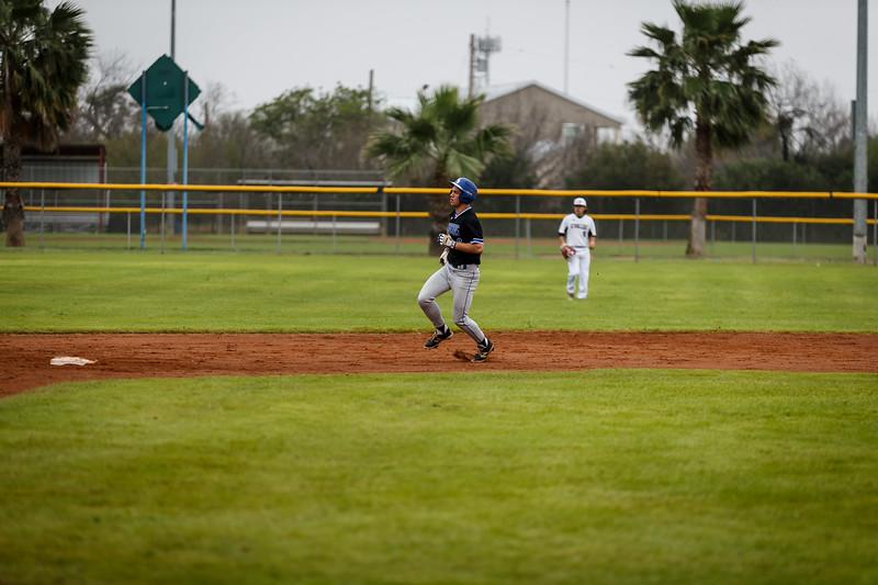 MikieFarias-Unicorn Baseball Border Olympics-21307-180223.jpg