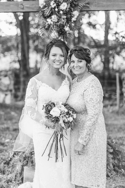 375_Aaron+Haden_WeddingBW.jpg