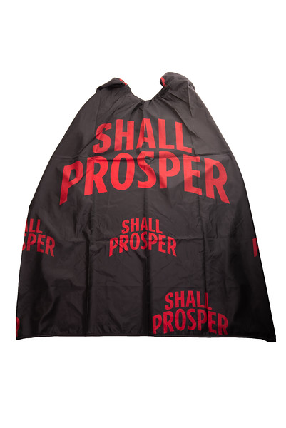Shall Prosper Black and Red Cape 2.jpg