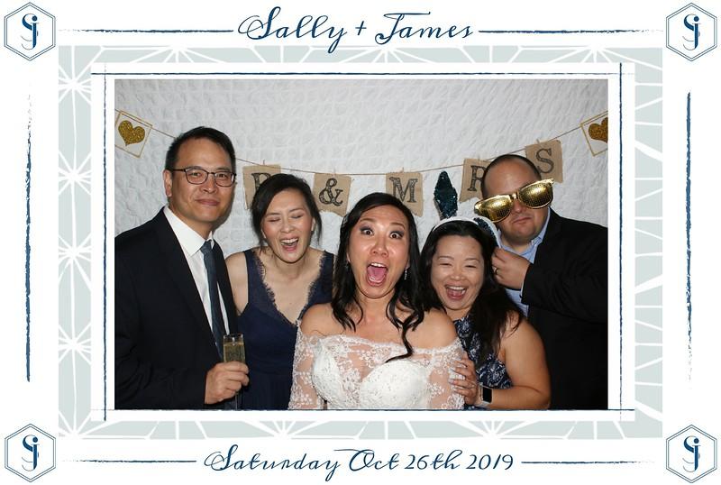 Sally & James36.jpg