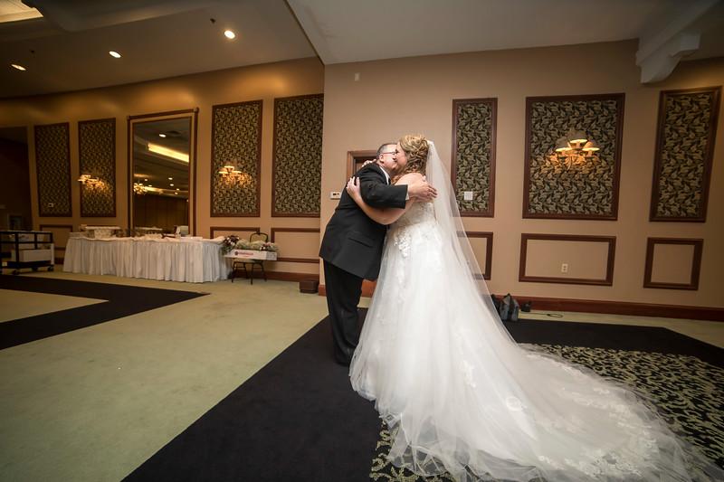 Amanda & Tyler Wedding 0318.jpg