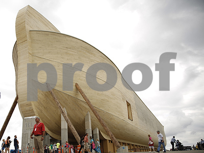 answers-in-genesis-new-noahs-ark-encounter-theme-park-opening-in-kentucky