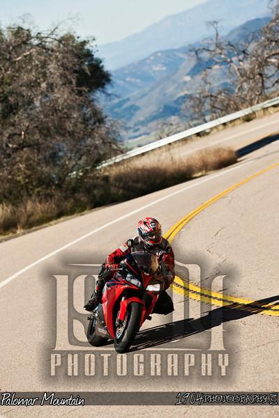 20110123_Palomar Mountain_0845.jpg