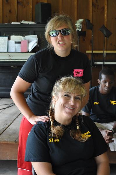 Camp Hosanna 2011 and earlier (56).JPG