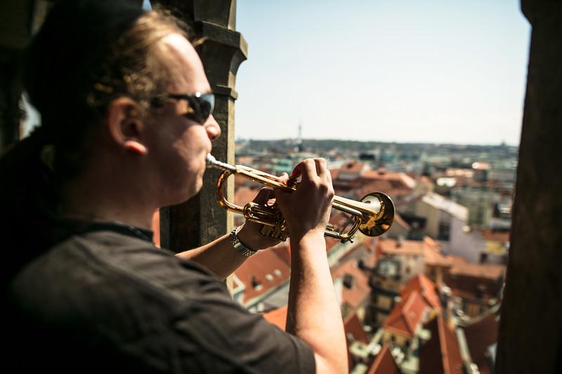 trumpet prahah roof.jpg