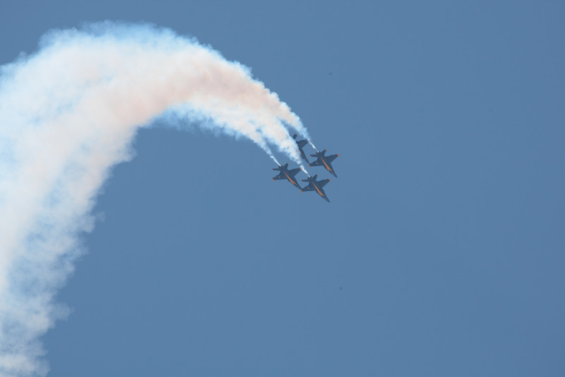 Blue Angels KC-13.JPG