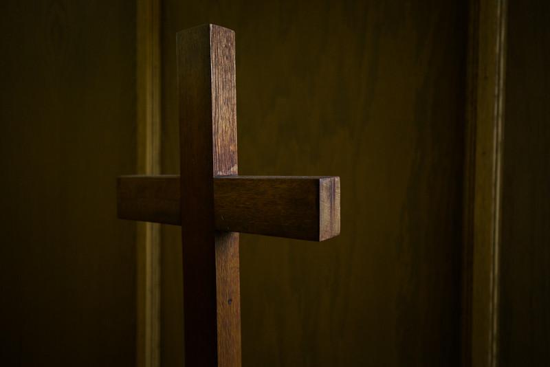 St Margaret of Scotland-13.jpg