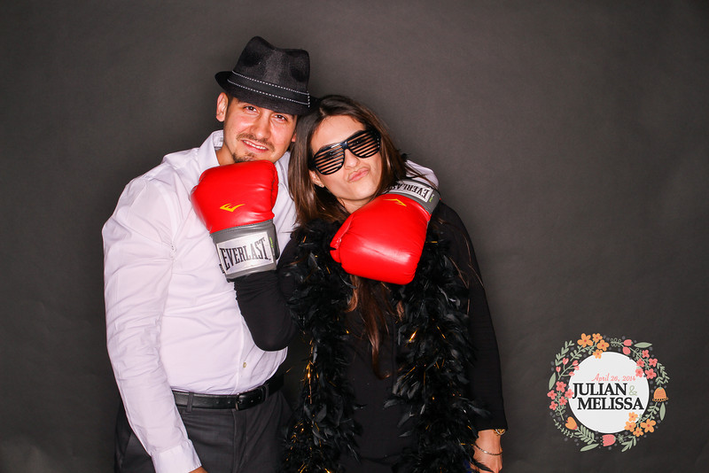 Julian & Melissa-190.jpg