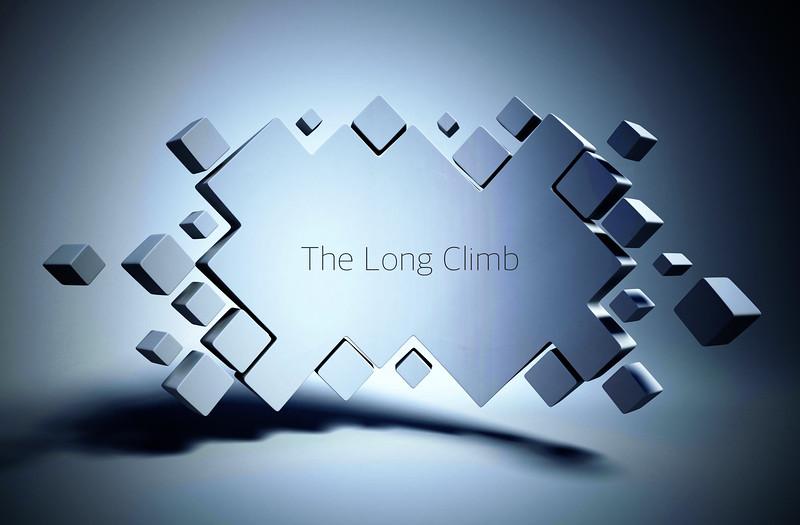 Long Climb 2.jpg