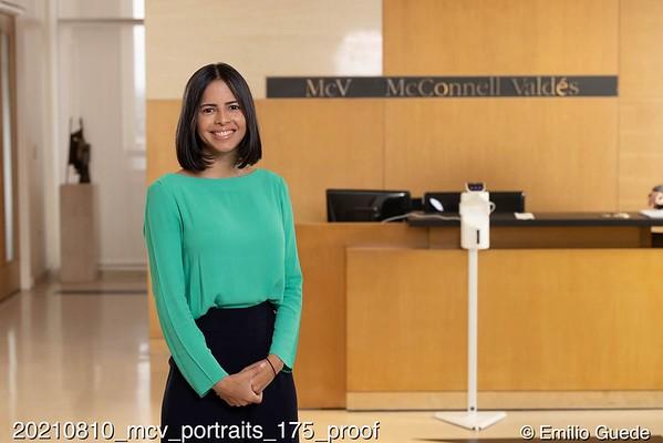 McV Portraits August 10, 2021 proofs