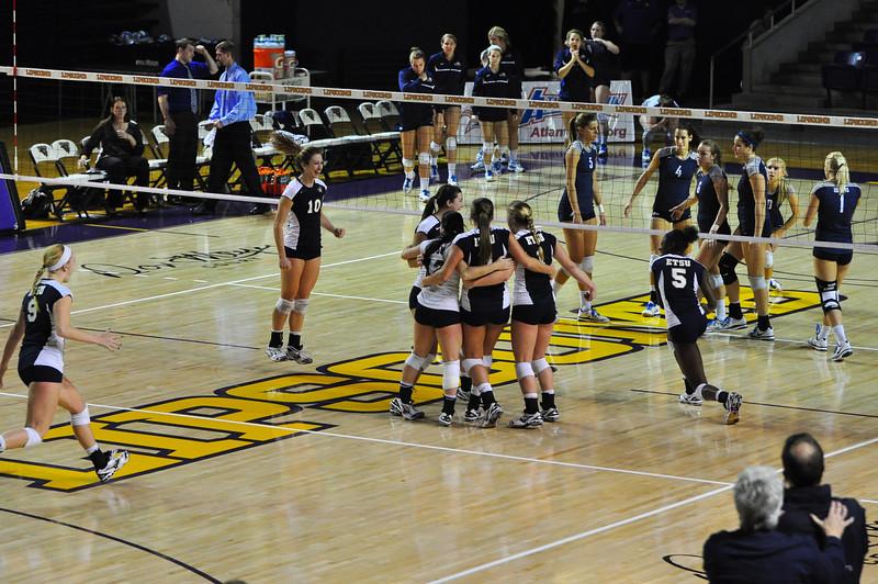 A-Sun Volleyball Tournament 2012 (685 of 769).jpg
