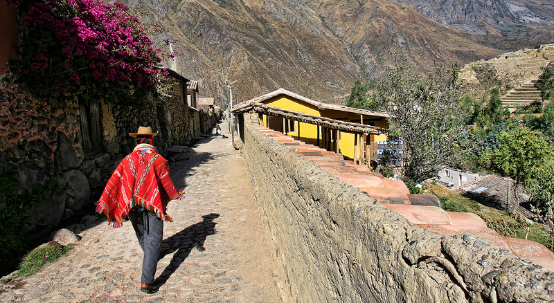Sacred-Valley-Man-1800px-width-at-100%.jpg