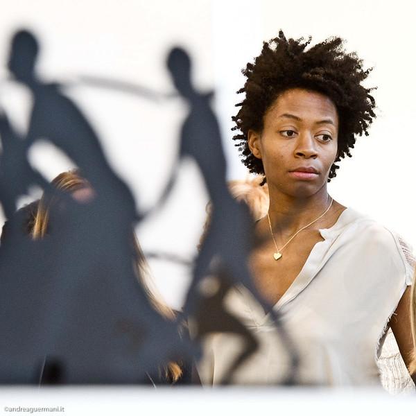 Portrait Art Kara Walker.jpg