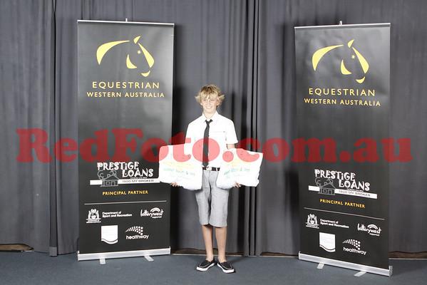 2012 01 20 EA WA Awards Night Justin