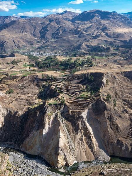 Peru-15102019-327.jpg
