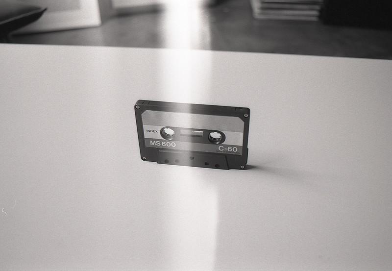 CassetteTape-AptTest-01_010.jpg