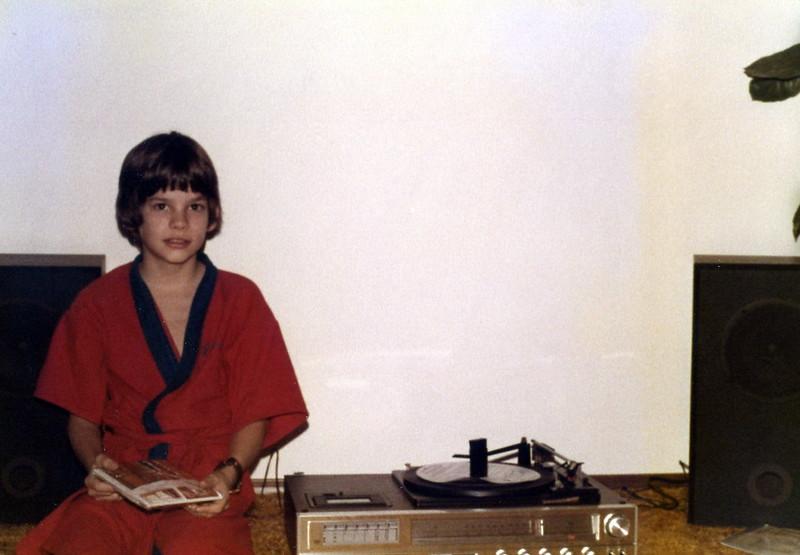 121183-ALB-1978-79-4-018.jpg