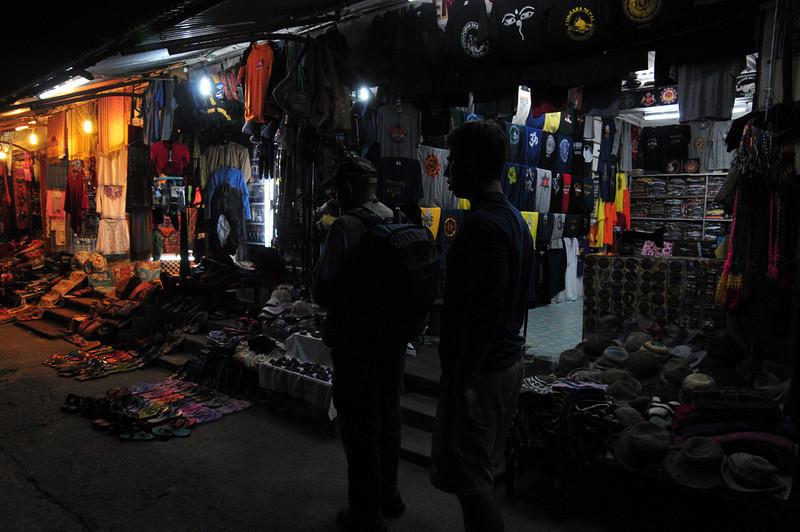 pokhara-052.jpg