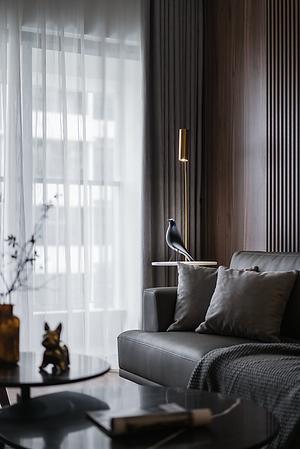 Căn hộ Zen Gamuda - MSZ Home Decor
