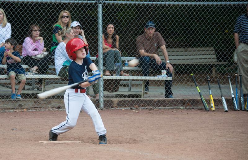NYO Express Baseball-14.jpg