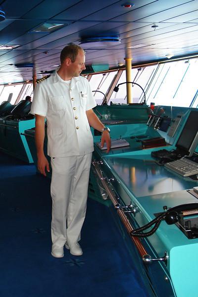 Staff Captain.jpg