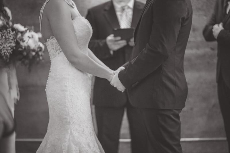 Wedding-1364.jpg