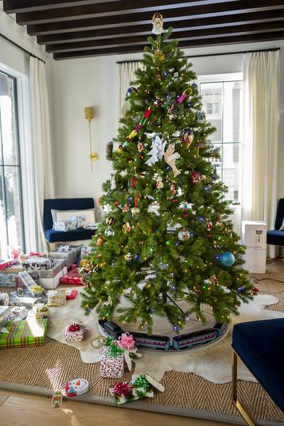 Christmas 2017-1080066.jpg