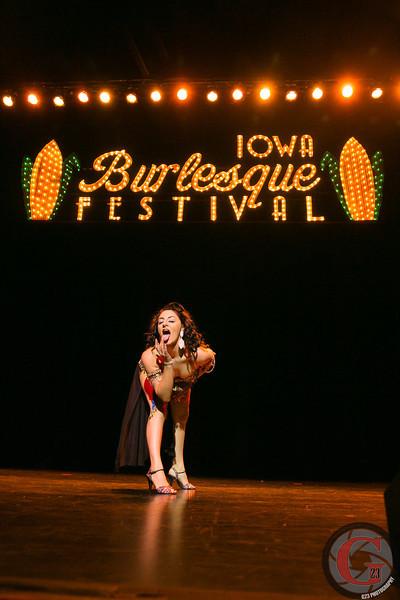 burlesque day2 edits (243 of 123).jpg