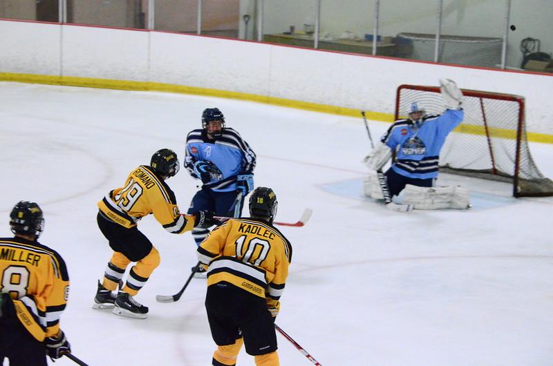 150904 Jr. Bruins vs. Hitmen-026.JPG