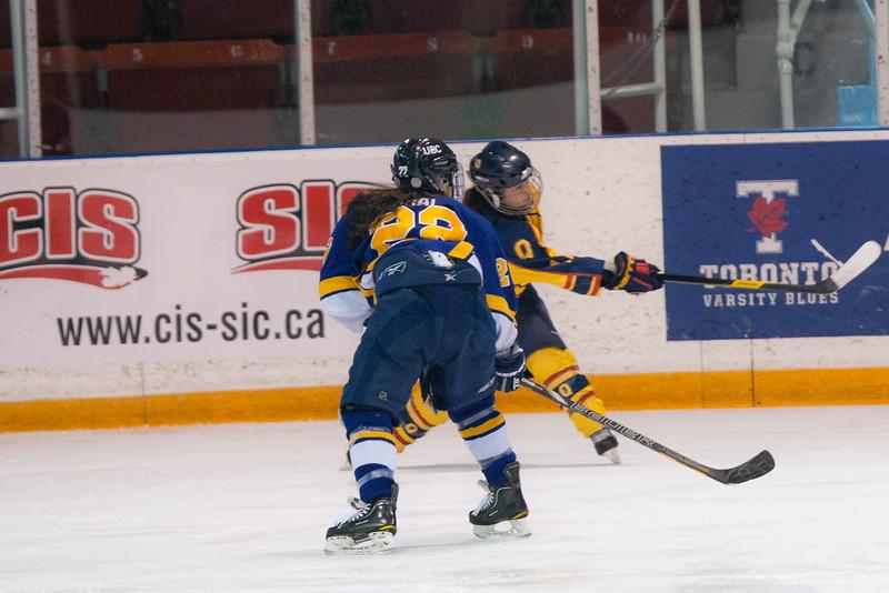 20130310 QWHockeyvsUBC 179.jpg