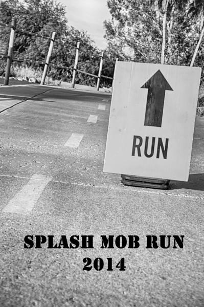Splash Mob 2014-100.jpg