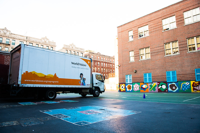 World_Vision_Kitting_NYC_2015-0634.jpg