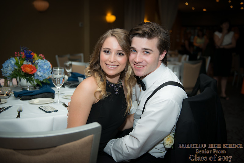 HJQphotography_2017 Briarcliff HS PROM-267.jpg