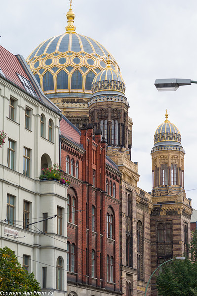 Uploaded - Berlin & Potsdam September 2013 323.jpg