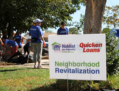 9-14-16-Tempe-Neighborhood-Revitalization