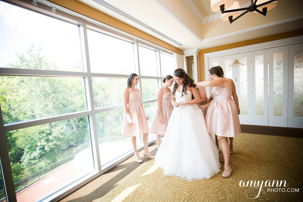 katiedave_weddingblog09
