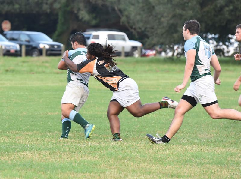 Tulane Rugby 2016 168.JPG