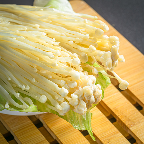 Sun Kee food fresh -117.jpg